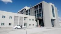 Birecik Devlet Hastanesi İş Başvurusu