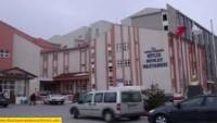 Bitlis Devlet Hastanesi İş Başvurusu