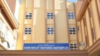 Didim Devlet Hastanesi İş Başvurusu