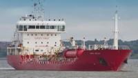 Borealis Denizcilik İş Başvurusu